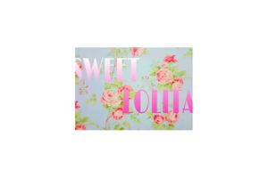 Logo Sweet Lolita 1 300x200