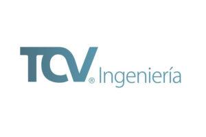Logo TCV Ingenieria 300x200