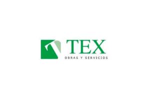 Logo TEX 300x200