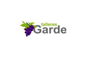 Logo Talleres Garde 1 300x200