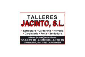 Logo Talleres Jacinto 1 300x200