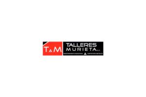 Logo Talleres Murieta 300x200