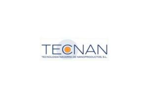 Logo Tecnan 300x200