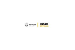 Logo Unsain 300x200