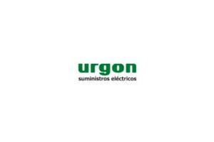 Logo Urgon 300x200
