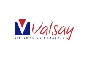 Logo Valsay 1 300x200