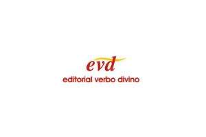 Logo Verbo Divino 300x200