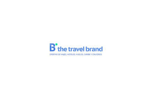 Logo Viajes Barcelo 1 300x200