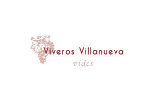 Logo Viveros Villanueva 1 300x200