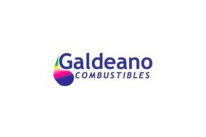 Logo combustibles Galdeano 300x200