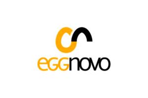 Logo eggnovo 300x200