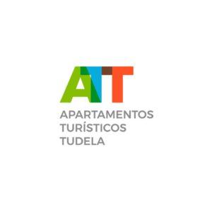 ATT Apartamentos Turísticos Tudela 300x300