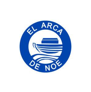 El arca logo SIN 1 1 298x300