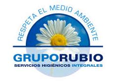 GRUPO RUBIO 1