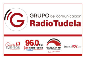 Logo Grupo Radio Tudela 900x600px 1 1 300x209