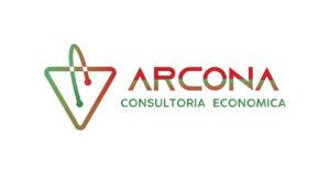 ORIGINAL Logo Marca y Claim Arcona Color 3 300x158
