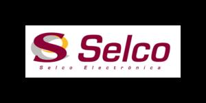 logo 1 300x150