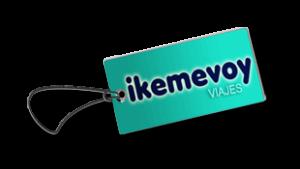 logoikemevoy 1 300x169