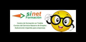 sinet 300x148